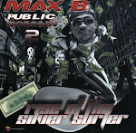 Max B - (Public Domain 2)