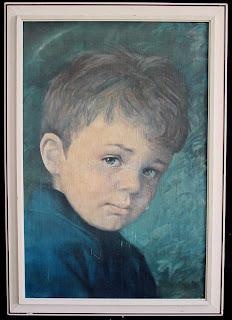 J Bragolin Paintings For Sale