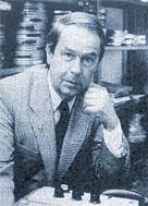 Miguel Asins Arbó