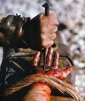 ISAÍAS 53 Life Que Liberta