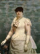 La Carlota - J. M. Blanes