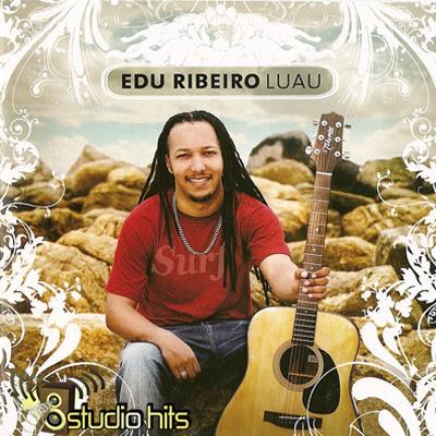 Edu Ribeiro. dans Edu Ribeiro frontaa0
