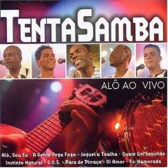 tenta samba