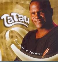 Tatau – Formas e Formas (2008)
