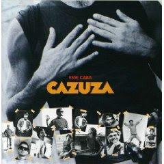 Cazuza – Esse Cara (1995)
