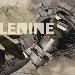 Lenine – Labiata (2008)