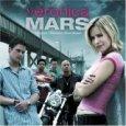 Trilha Sonora Minisserie Veronica Mars (2004)