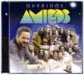 Trilha Sonora Misserie Queridos Amigos (2008)