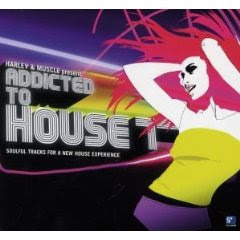 Addicted to House, Vol. 7 (2008)
