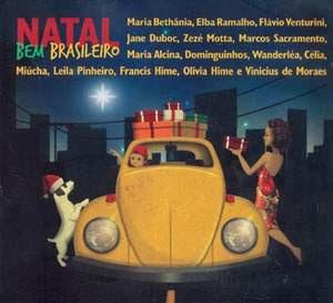 Natal Bem Brasileiro (2008)