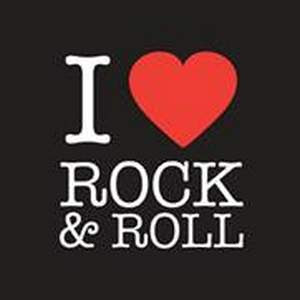 I Love Rock & Roll (2009)