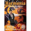 Harmonia do Samba – Harmonia Romântico (2009)