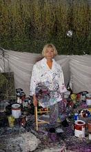 Diana Carey