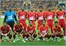 Web Selangor Darul Ehsan