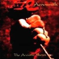 Aerosmith - Acoustic Shows