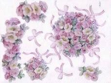 Bouque de Flores