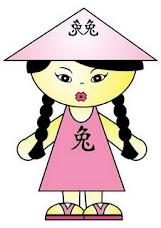 Chinesinha