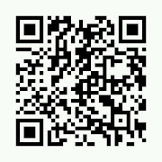 BBM Group