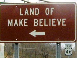 Land_Of_Make_Believe.jpg