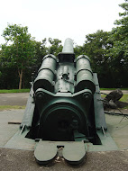 Guns of Corregidor