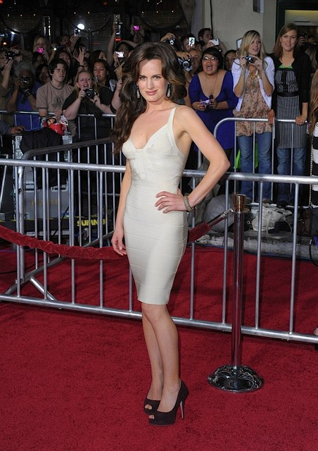 elizabeth reaser hot. elizabeth reaser dating.
