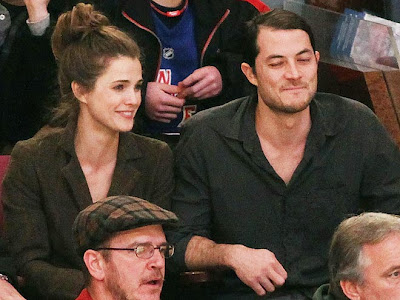 deary senior singles Willa and river are keri's children from her six year marriage to carpenter shane deary  keri russell celebrates her 39th birthday with boyfriend matthew rhys  senior constable is.