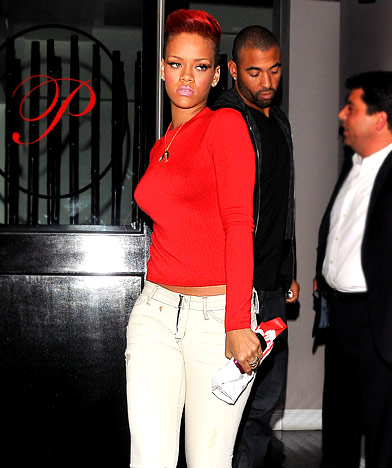 rihanna hair color. Rihanna#39;s hair color matches
