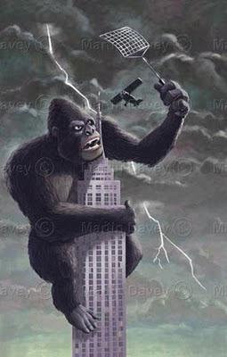 King_Kong_plane_swatter