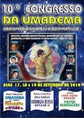 www.umademadedeus.blogspot.com