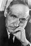 ORTEGA Y GASSET