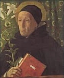 MEISTER ECKHART