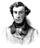 TOCQUEVILLE
