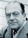 ERWIN PANOFSKY