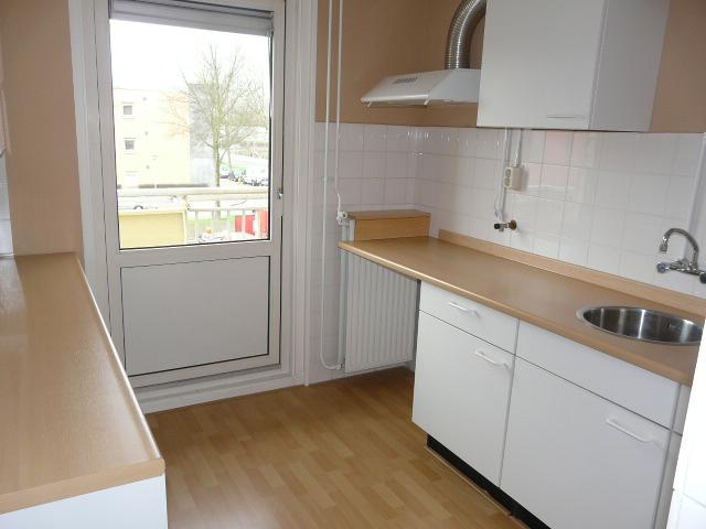 Keuken ideeen kleine keuken for Kleine keukens fotos
