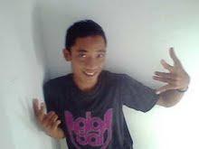 Arif Rusman