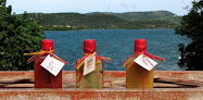 Island Woman&#39;s Hot Sauce