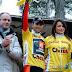 Valverde se impone en el Tour del Mediterraneo