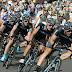 Tour Down Under -Etapa 2-