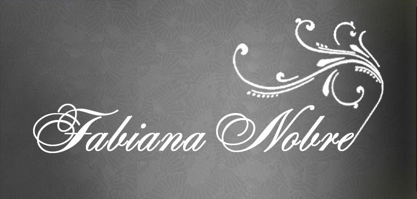 Fabiana Nobre-Eventos