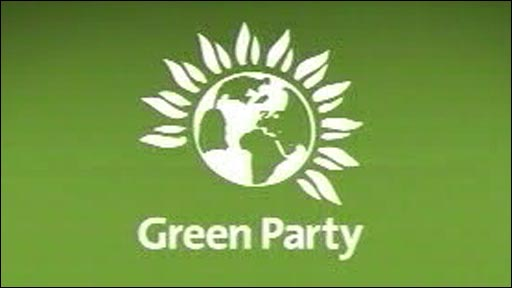 the green party Green party of england and wales 302k likes vote green party for the common good get involved at  .
