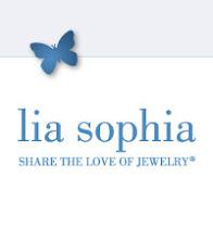 Lia Sopia