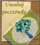 Akcja uwolnij pocztówkę