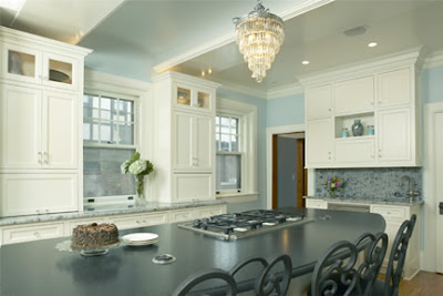 Decorno: What should I know about kitchen cabinets?