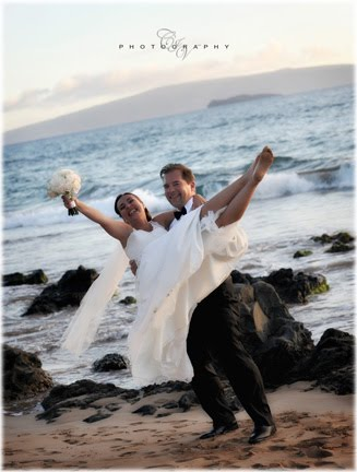 Hawaiian island wedding planners hawaiian wedding phrases hawaiian wedding phrases m4hsunfo