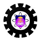 Logo Kelab