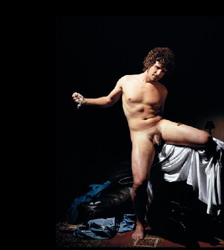 giochi di sesso gay cupido italia 1