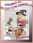 GRACIAS FRABISA