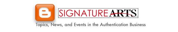 Signature Arts, Inc.