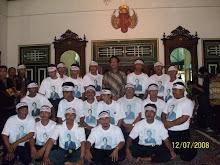 Backup of Merti Nusantara