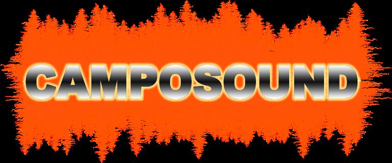 Camposound